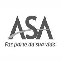 ASA_logoSite