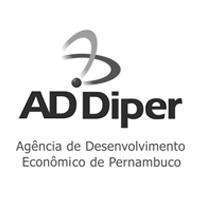 AdDiper_logoSite