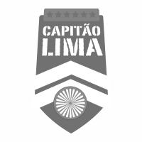 Capitao_logoSite