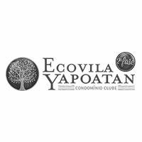 Ecovila_logoSite