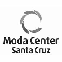 ModaCenter-SantaCruz_logoSite