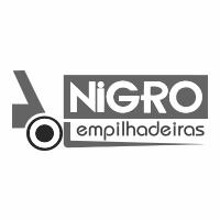 Nigro_logoSite