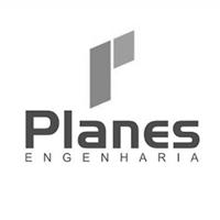 Planes_logoSite