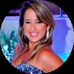 Rayssa Maximiano