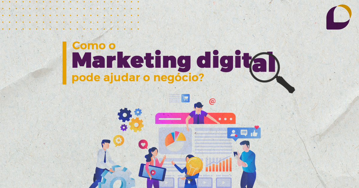 marketing-digital-blog